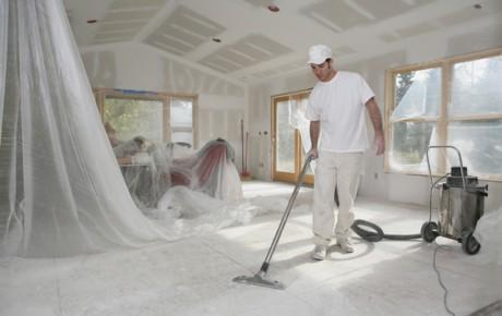 builders_clean4